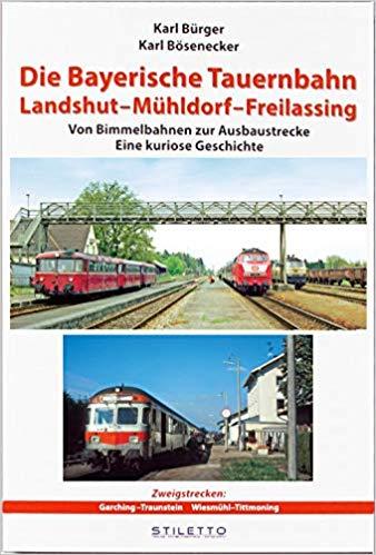 Tauernbahn.jpg